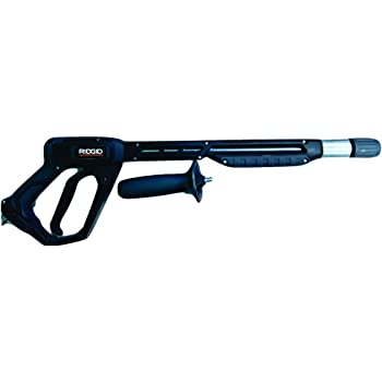 HOMELITE RYOBI 308437003 Genuine Trigger Handle Assy Replaces Also Used ON RI...