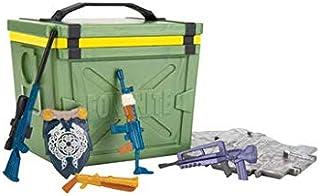 Fortnite Accessory Loot Battle Box, Green, FNT0088