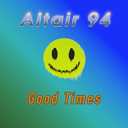 Altair 94