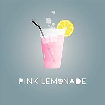 Pink Lemonade - Single