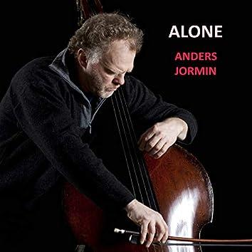 Alone (Digital)