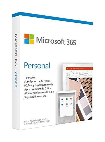 apple ipad fabricante Microsoft