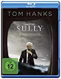 Sully [4K Ultra Blu-Ray + Digital HD]