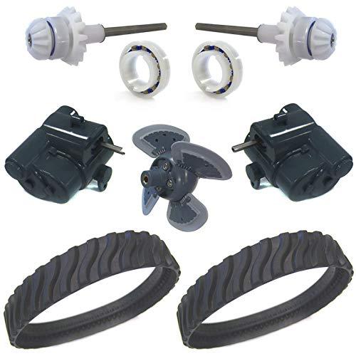 Zodiac MX8 Tune Up Kit R0525100 R0526100 R0527000 R0524700 R0524800 R0524900