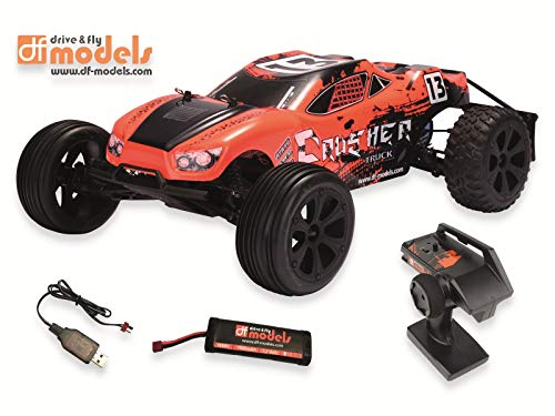 Godyluck 4pcs Metal Shock Absorber Damper RC Car Parts for 1//8 JLB HSP DHK HPI Redcat LRP Hobao ZD Racing Hongnor DF-Model RC Car