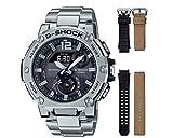 G-Shock Limited Edition G-Steel - Orologio GST-B300E-5AER