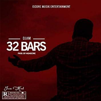 32 Bars