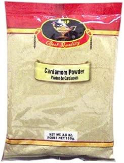 Cardamom Powder 3.5oz