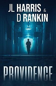 Providence (Providence Novella Series Book 1) by [J.L. Harris, D. Rankin]