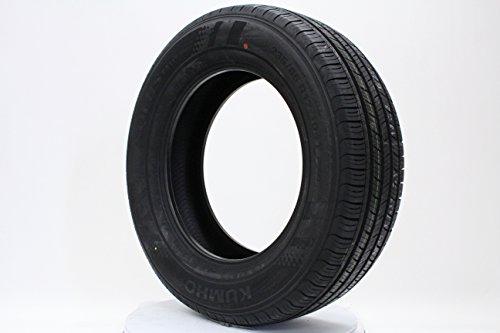 Kumho Solus TA11 all_ Season Radial Tire-235/65R18SL 106T
