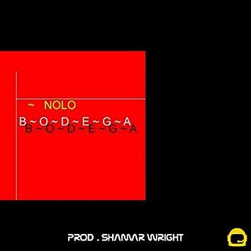 Bodega - Single