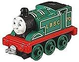 Il Trenino Thomas - Original Thomas Locomotiva Giocattolo, DVT09