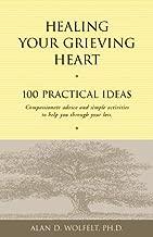 Best healing your grieving heart Reviews