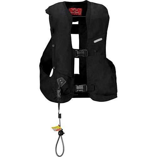Hit-Air Airbag Vest Light Weight (LV)