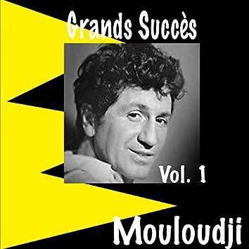 Grands succès, Vol. 1