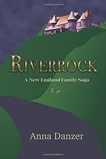 Riverrock: A New England Family Saga