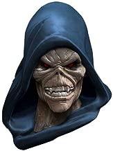 Best iron maiden reaper Reviews