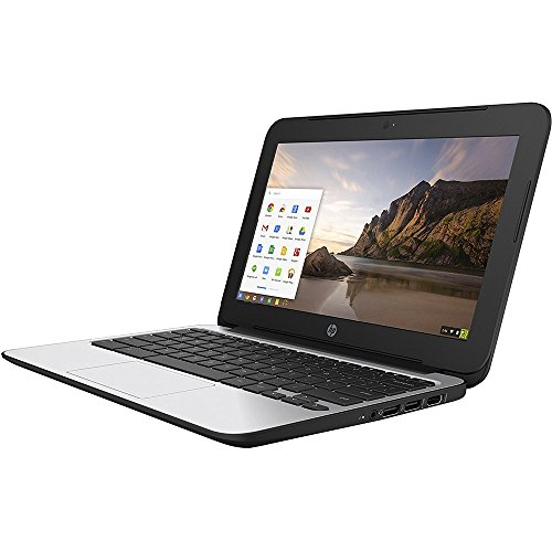 Compare HP Business Chromebook V2W30UT (V2W30UT#ABA) vs other laptops