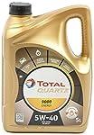 Total 3425901019277 Aceite DE ...