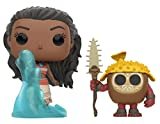 Figurine collection Pop