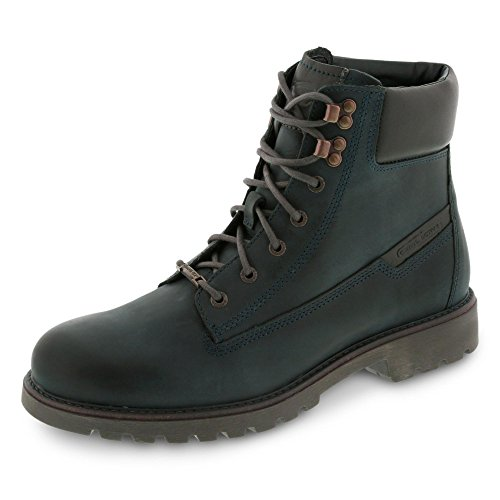 camel active Outback GTX 26 Groesse 46