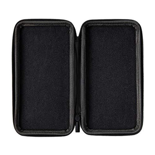 EL-W550XG + Schutztasche
