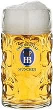 hofbrauhaus glass