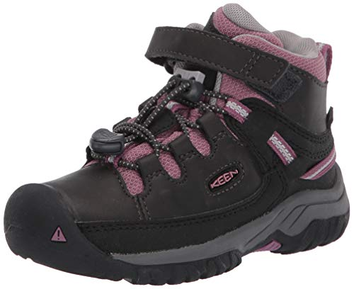 KEEN Girls' Shoes - Best Reviews Tips