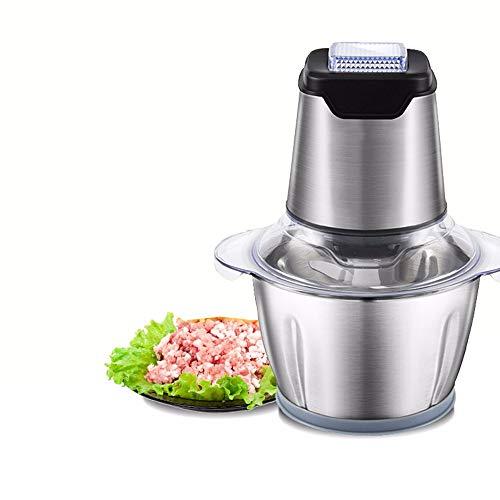 Mini Robot Da Cucina: Prezzo Più Basso Online e Recensione