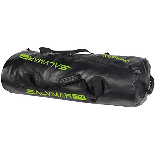 SALVIMAR Dry Big Backpack, 100 L