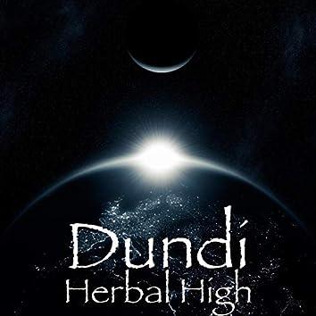 Herbal High