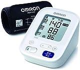 オムロン 上腕式血圧計 HCR-7201