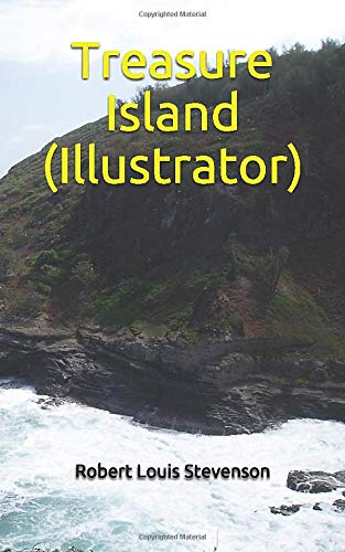 Treasure Island (Illustrator)