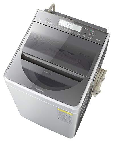 乾燥 洗濯 型 機 縦 型落ち洗濯機おすすめ2020メリットを知り縦型とドラム式を格安で買おう!