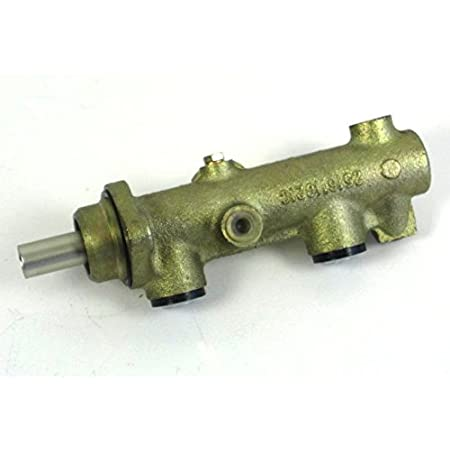 Hauptbremszylinder Zylinder Bremse Bremszylinder 1161100700 Neu Auto