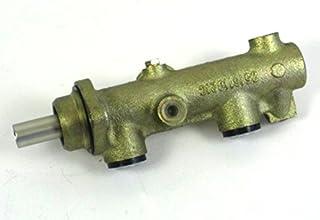 Hauptbremszylinder Zylinder Bremse Bremszylinder 1161100700 Neu