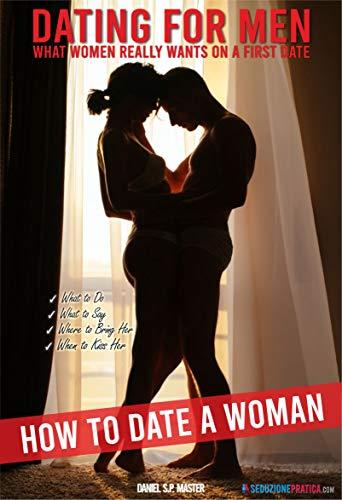 Women for sex dating