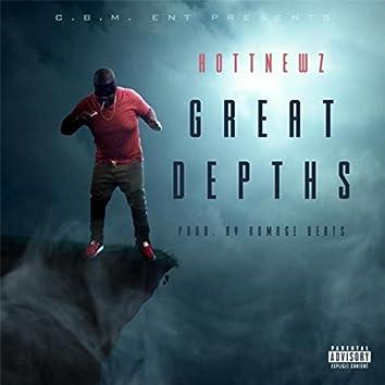 Great Depths