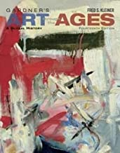 Gardner's Art through the Ages: A Global History, 14e