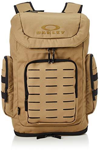 Oakley Urban Rucksack, Rucksack für Damen und Herren