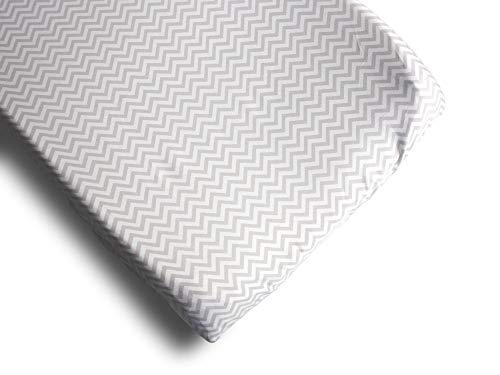 colchon nap fabricante Nap Baby