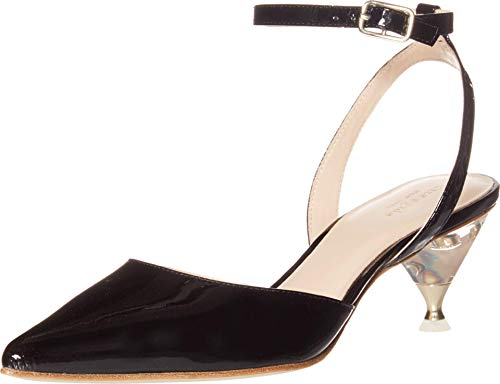 Kate Spade New York Chandler Black 8