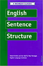 Best the structure of english Reviews