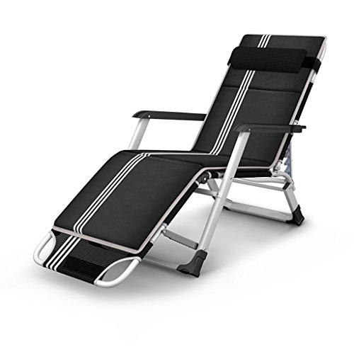 silla relax fabricante CGF-Silla de salón