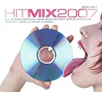 Hit Mix 2007