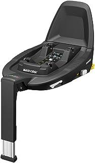 Maxi-Cosi FamilyFix3 ISOFIX-basis, Geschikt voor Autostoelen Tinca, Rock, Pebble Plus en Pearl Smart i-Size, Vanaf de Gebo...