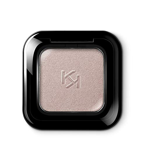 KIKO Milano High Pigment Eyeshadow 26 | Highly Pigmented Long-Lasting Eye-Shadow, Available In 5 Different Finishes: Matte, Pearl, Metallic, Satin And Shimmering