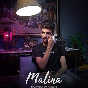 Malina (feat. Furelise)