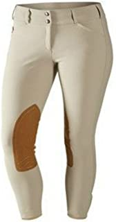 Tailored Sportsman Trophy Hunter Low Rise Breeches