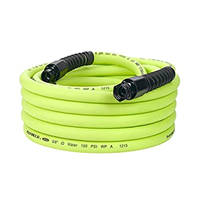 Legacy Manufacturing Water Hose